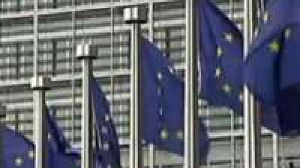 Referendum Europa, nasce e si presenta il Comitato contrario.Referendum Europa, nasce e si presenta il Comitato contrario