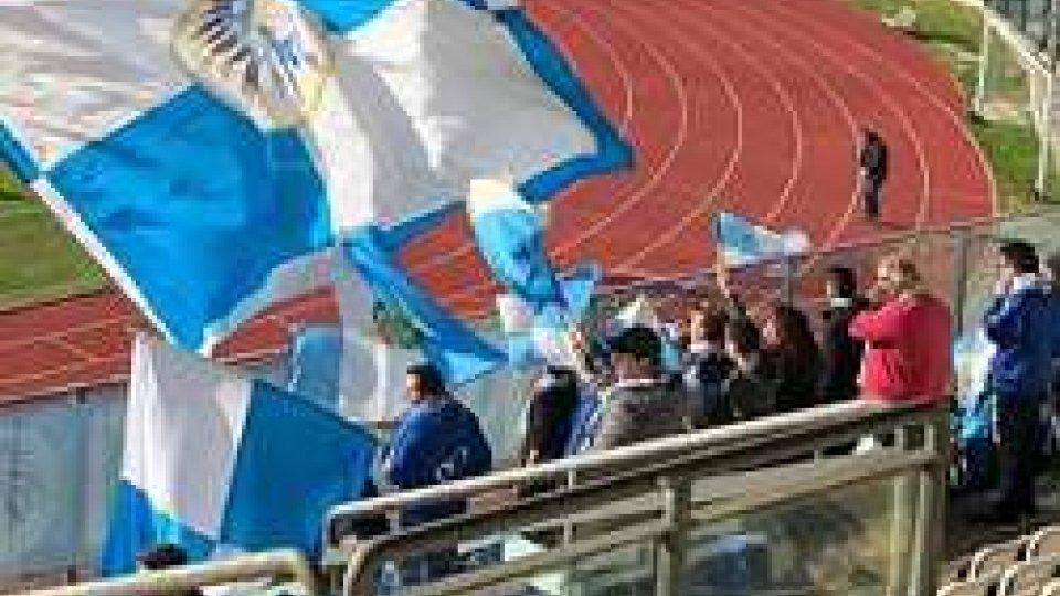 Serie D: vincono San Marino e Rimini
