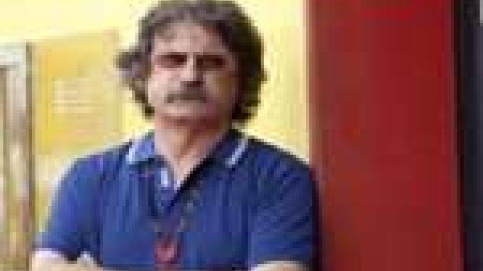 """Simoncelli: Paolo, per Marco a Valencia no silenzio ma un minuto di """"casino"""""""