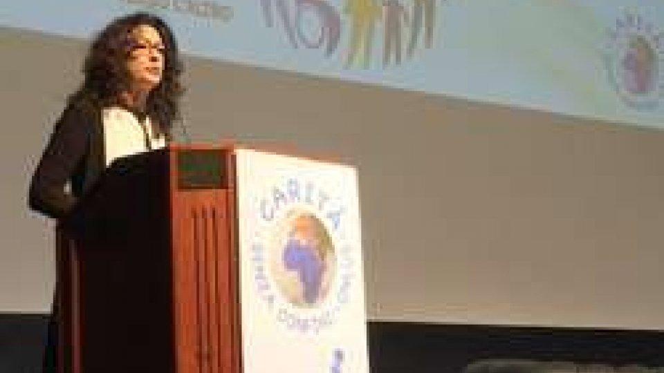 Carità senza confiniA Serravalle il 21esimo Incontro di solidarietà: spazio alla riscoperta della vita