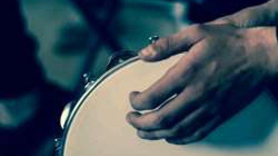 """Corso di formazione per """"Didattica Musicale integrata"""""""