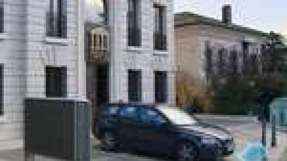 San Marino - Sospesa la finanziaria FincapitalE' bufera su Fincapital spa: Banca Centrale ha sospeso il consiglio di amministrazione della finanziaria