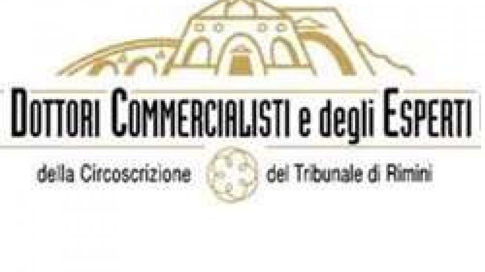 """""""Conservazione sostitutiva e fatturazione elettronica obbligatoria"""": convegno il 22 dalle ore 14.30, al Centro Congressi SGR"""