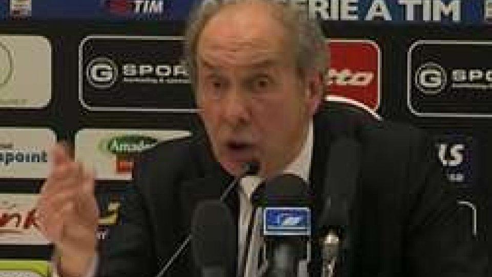 Rino FoschiMercato, giro di attaccanti tra B e Lega Pro