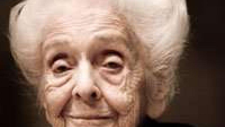 """Montalcini: il mondo piange la """"rivoluzionaria della scienza"""""""