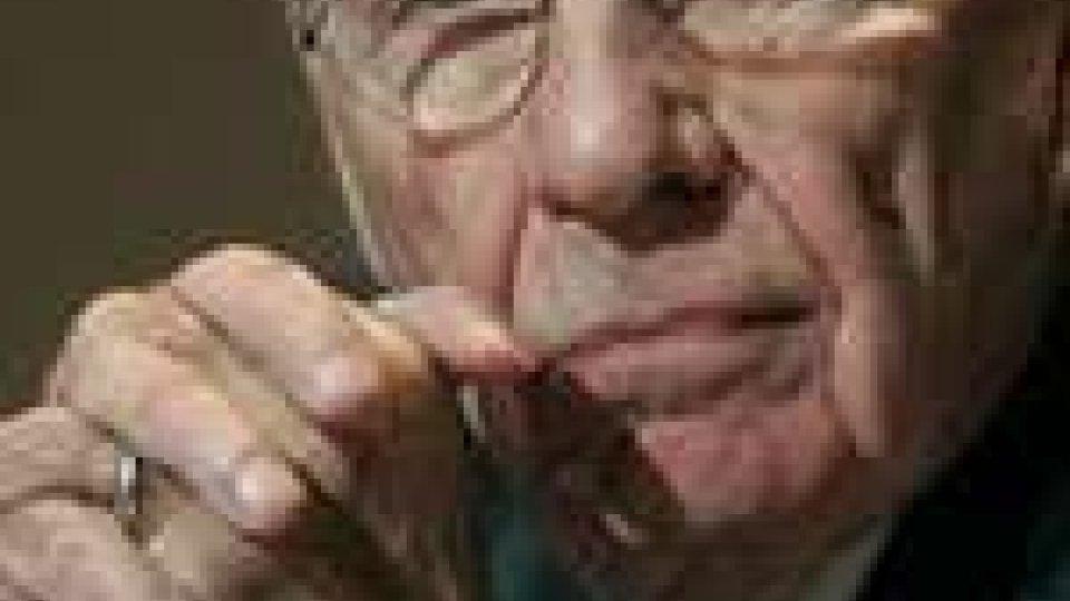 Il Parlamento britannico si schiera contro Rupert Murdoch