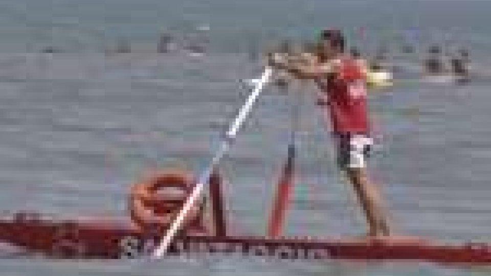 Arriva la perizia sulle analisi condotte sull'acqua del mare di Rimini