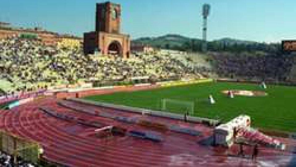 Il Dall'Ara di BolognaEuropei U21 2019, Italia e San Marino i probabili paesi organizzatori