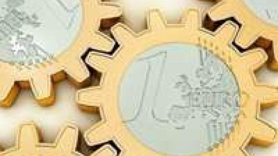 Imprese: Wired, su 50 'top' start-up 32 sono in Emilia-R