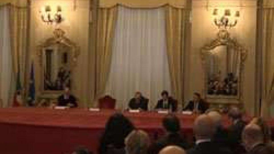 """Voluntary disclosure, già 2 miliardi incassati, sottosegretario Zanetti: """"Impennata a settembre""""Voluntary disclosure, già 2 miliardi incassati, sottosegretario Zanetti: """"Impennata a settembre"""""""