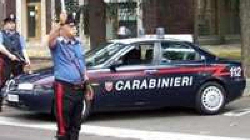 Rimini, automobilista tenta di investire vigile che gli aveva appena fatto una multaRimini, automobilista tenta di investire vigile che gli aveva appena fatto una multaRimini, automobilista tenta di investire vigile che gli aveva appena fatto una mul...
