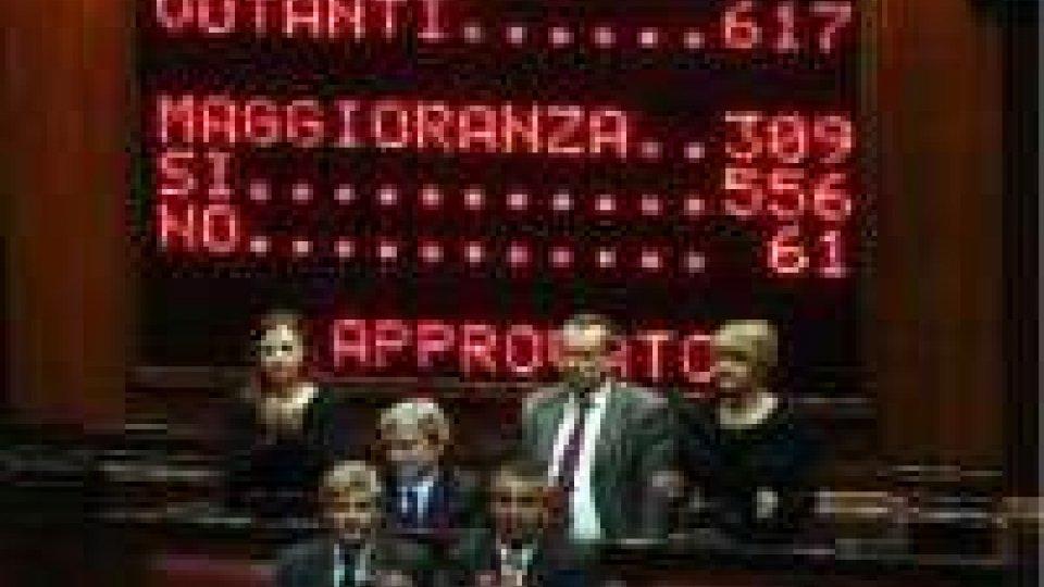 Governo Monti alle prese con le cifre sulla vendita dei beni dello Stato