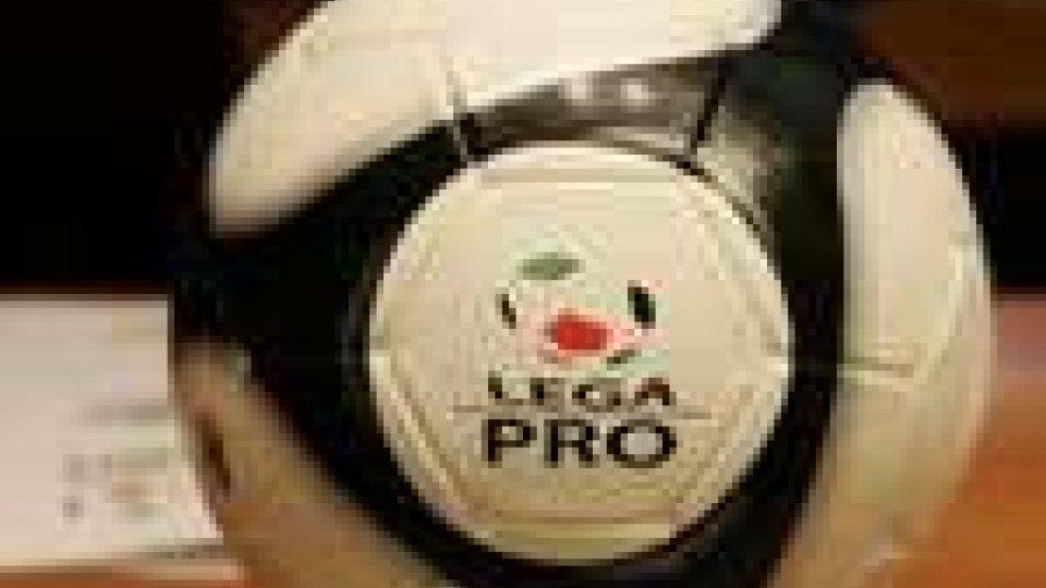 Calcio, Lega Pro: penalizzazioni dalla Commissione Disciplinare