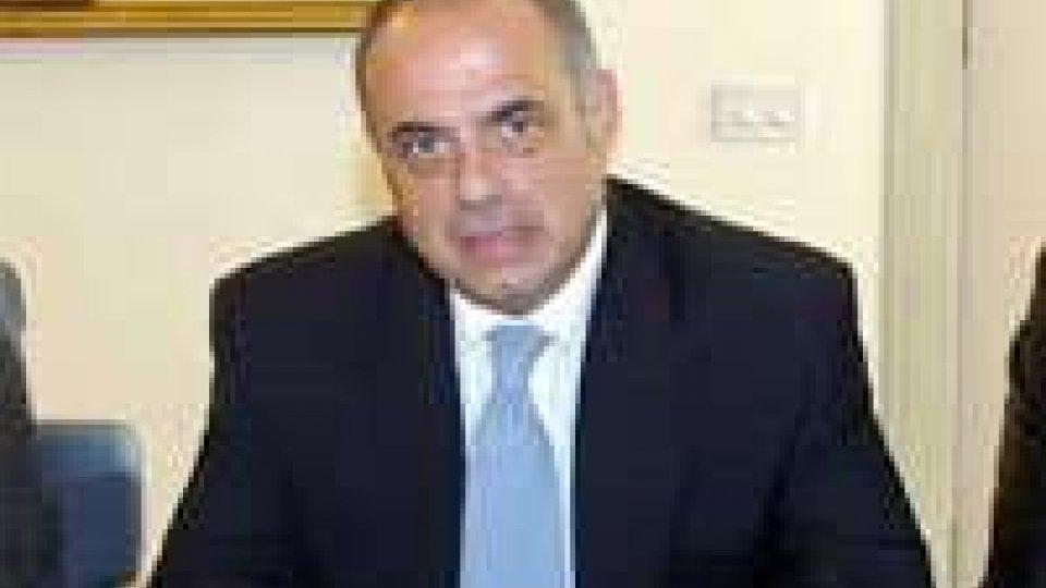 """Augusto Casali (Ps): """"Subito operazione verità"""""""