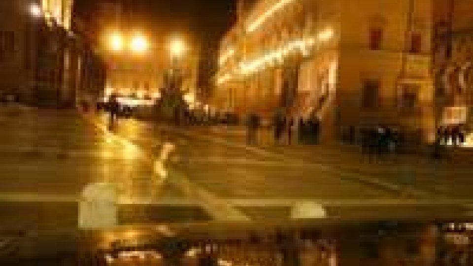 In manette rapinatore seriale del quartiere universitario di Bologna