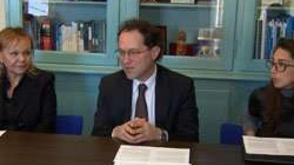 San Marino ha la sua Agenzia per lo Sviluppo DigitaleSan Marino ha la sua Agenzia per lo Sviluppo Digitale