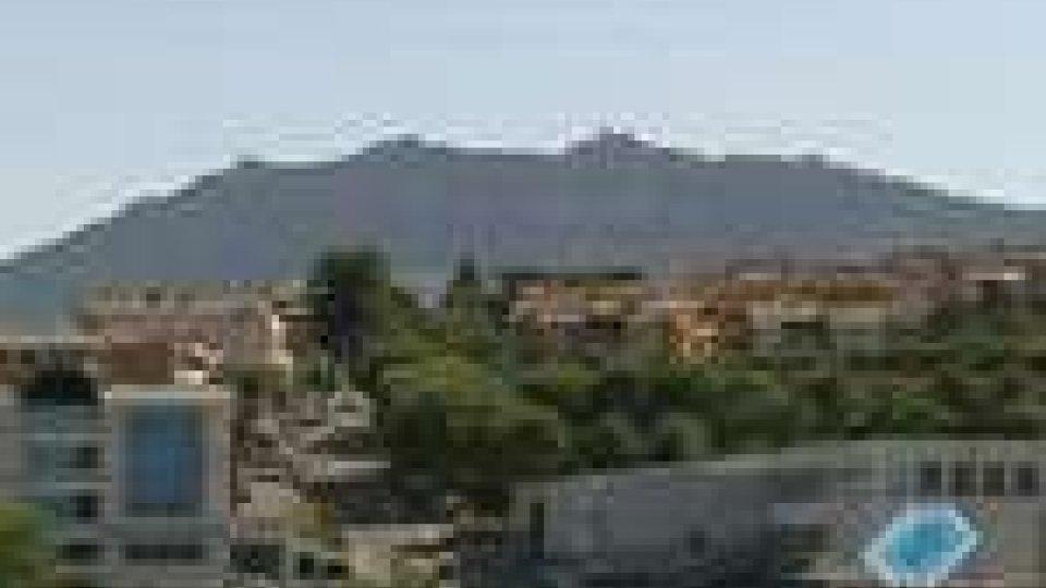 San Marino - 11 aziende sammarinesi ammesse allo stato di mobilità11 aziende sammarinesi ammesse allo stato di mobilità
