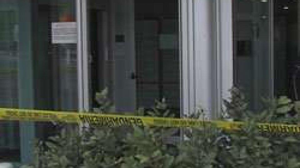 Asset Banca: la dipendente sventa il tentativo di rapina