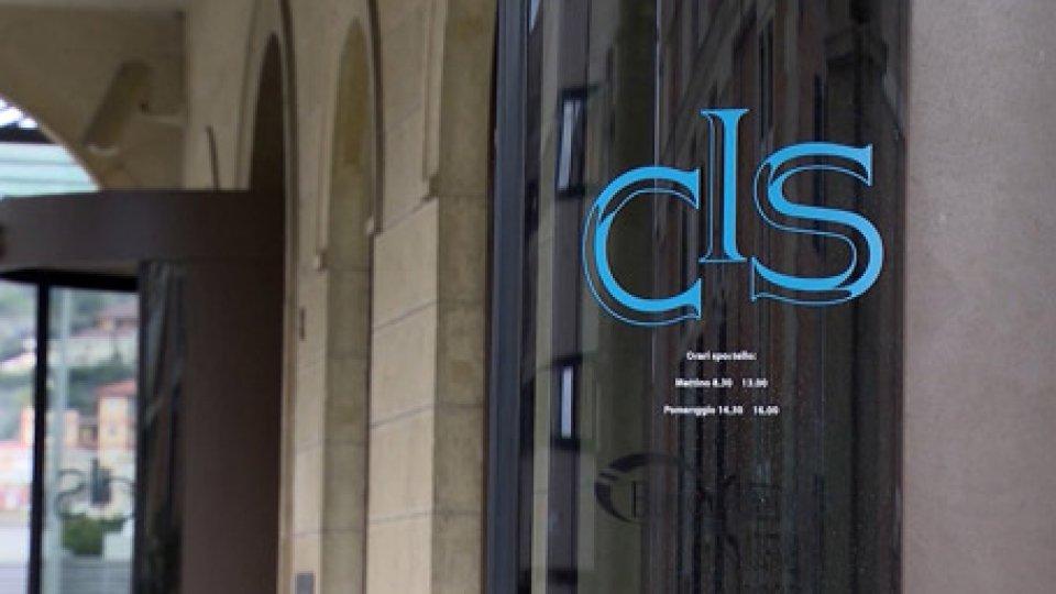 Banca CisI difensori di Daniele Guidi chiederanno la revoca della misura cautelare