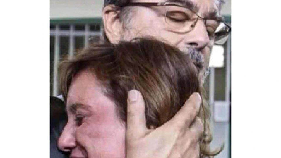 """Morte Stefano Cucchi: il poliziotto imputato accusa due colleghi del pestaggio. La sorella Ilaria: """"Ora ci chiedano scusa"""""""