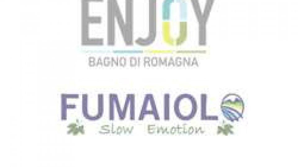 E-Bike Fest 2018: Bagno di Romagna, Verghereto, Santa Sofia