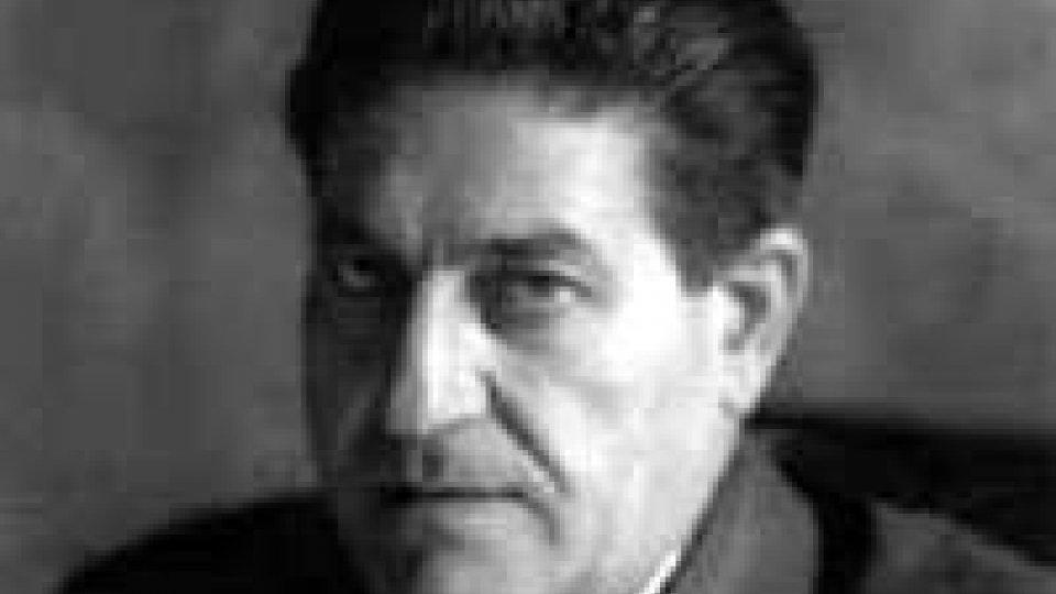 55 anni fa moriva Giuseppe Di Vittorio, leader della CGIL dal 1945 al 1957