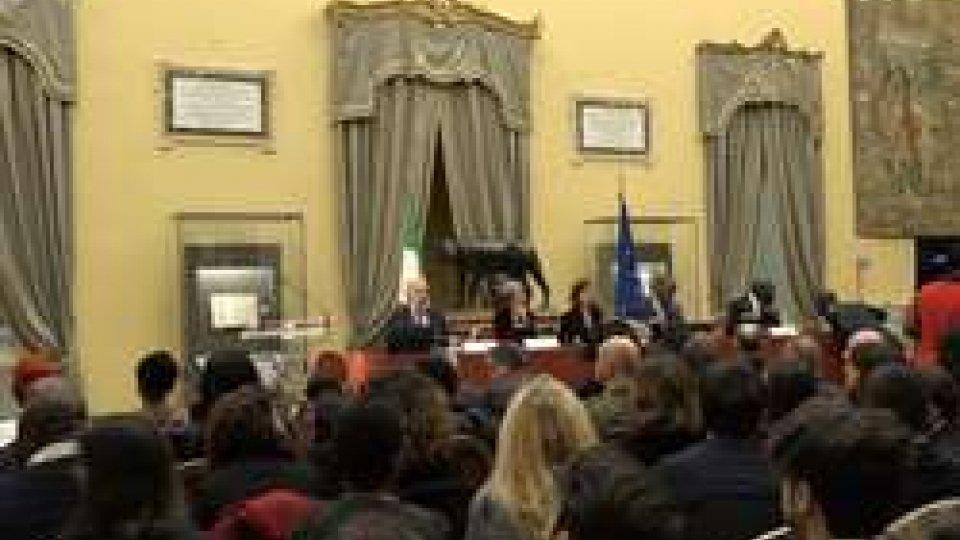 """Settimana dedicata alle donneViolenza contro le donne, Laura Boldrini: """"Il miglior antidoto è il lavoro"""""""