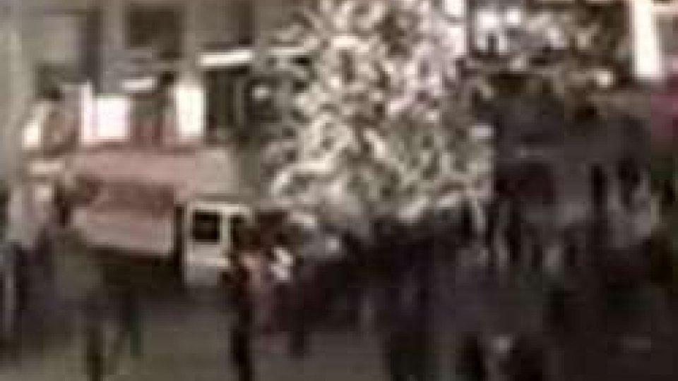 Colonia: identificati tre aggressori, il Ministro dell'Interno critica la polizia