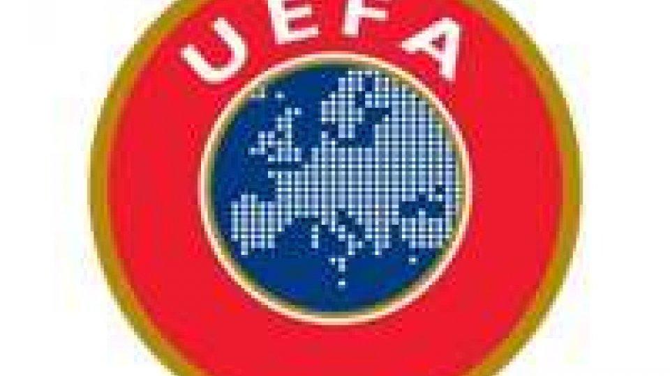 Nasce la Champions League dei giovani