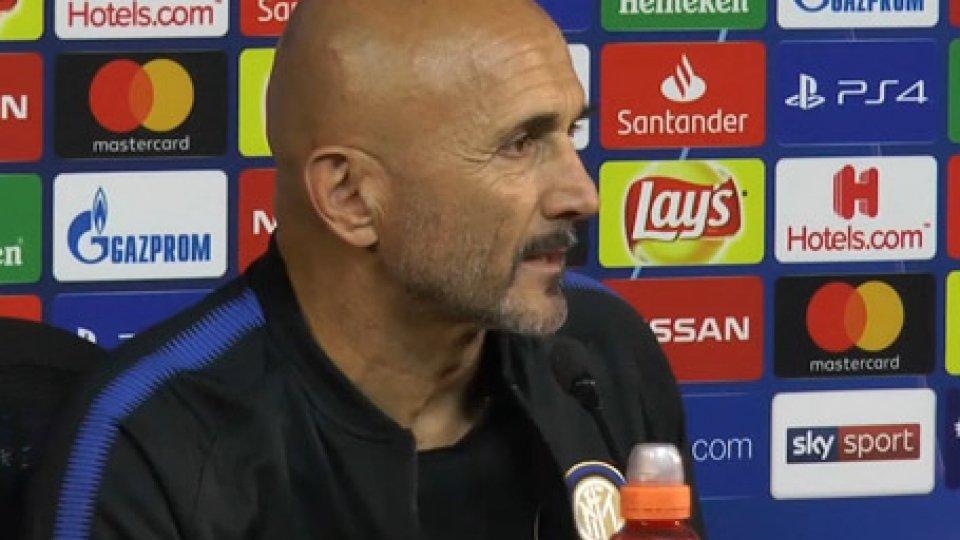 Champions LeagueChampions, Napoli e Inter al bivio tra ottavi ed Europa League
