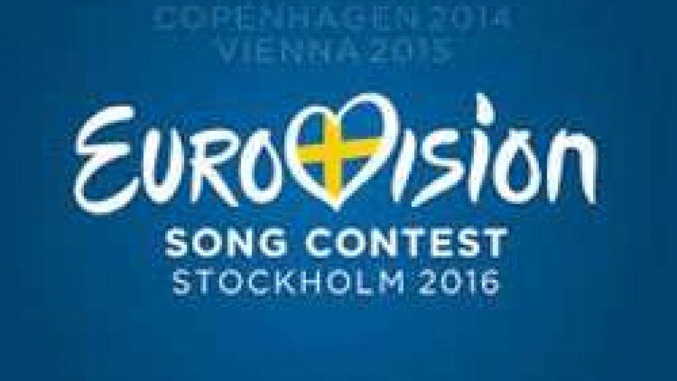 Eurofestival 2016: lunedì in diretta il sorteggio