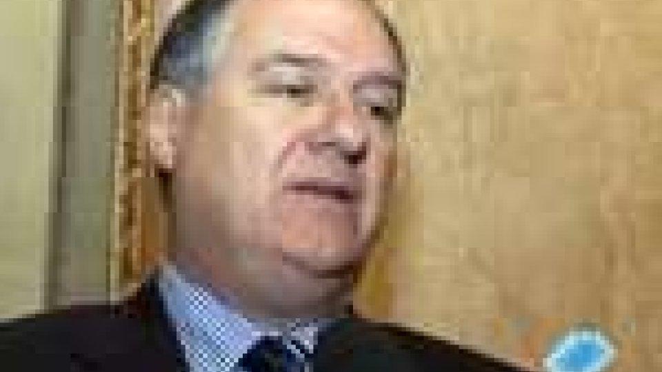 San Marino - Sanità e Programmazione economica sotto la lente del Fondo Monetario Internazionale