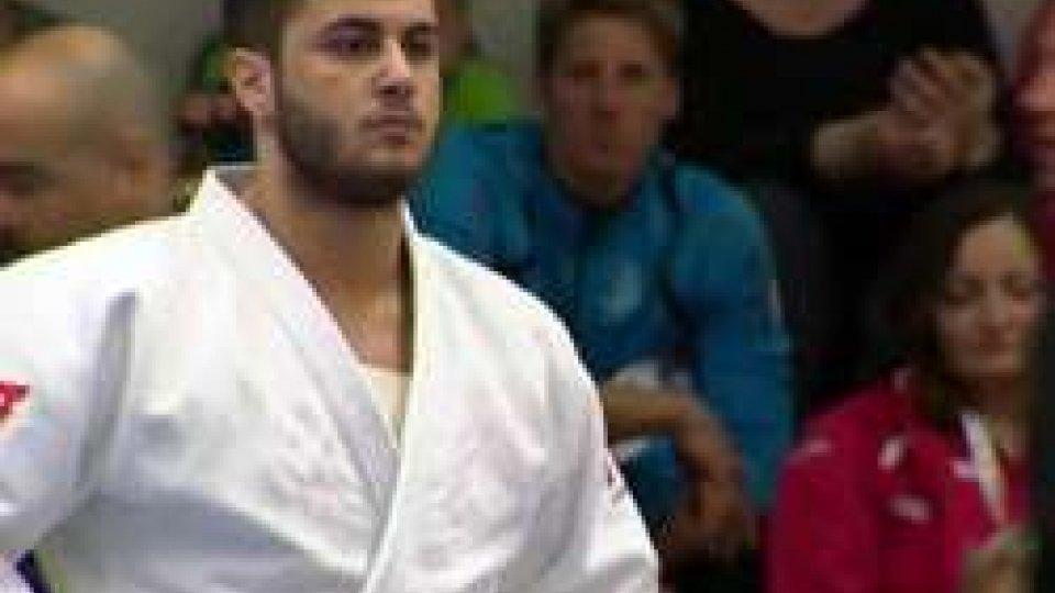 Karim Gharbi
