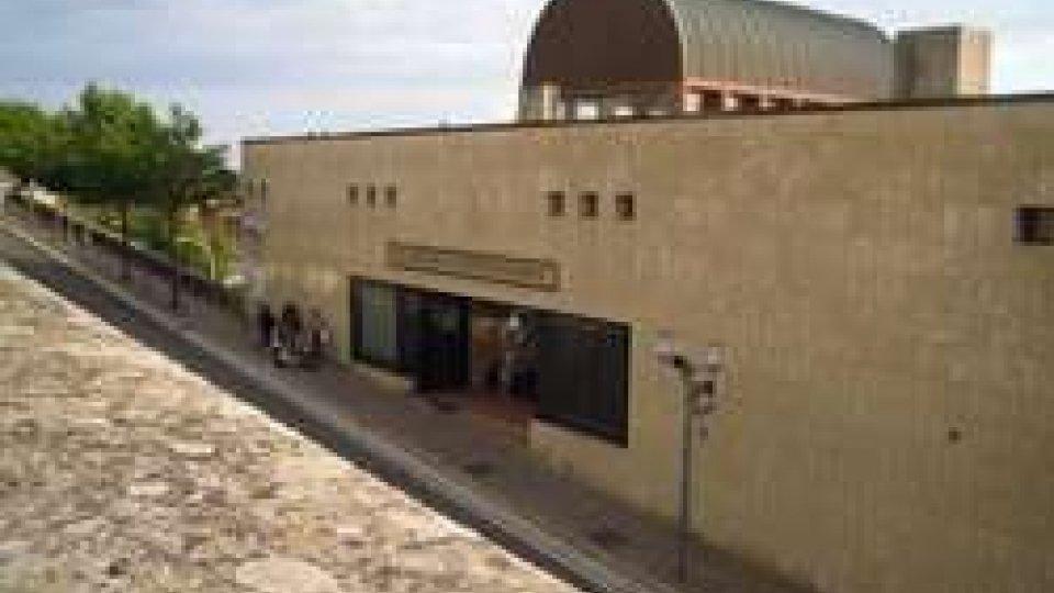 Palazzo SUMSFondazione Sums: errore accelerare su Cassa di Risparmio