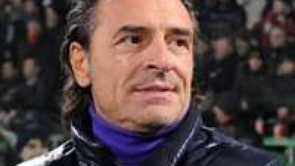 Calcio. Italia. Test amichevole con la Francia