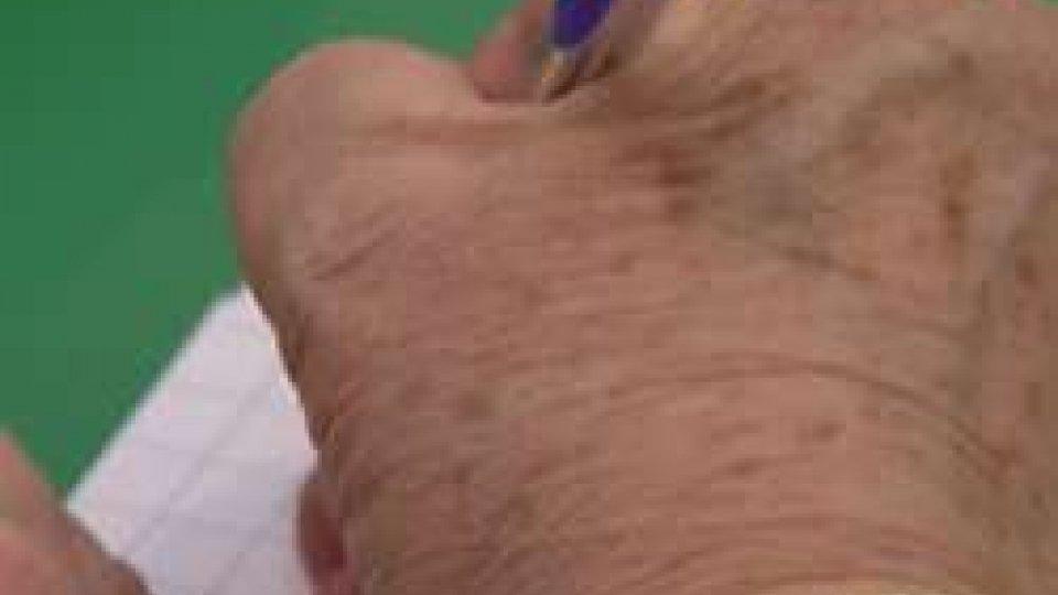 Giornata nazionale del Parkinson, a San Marino un centinaio i colpiti