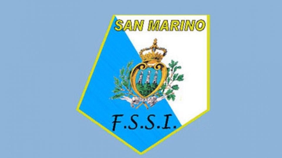 Federazione Sammarinese Sport Invernali: Poca neve, Campionato Sammarinese rinviato a data da destinarsi