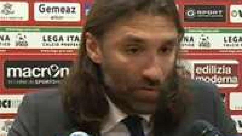 Rimini, si è dimesso Paolo BravoRimini, si è dimesso Paolo Bravo