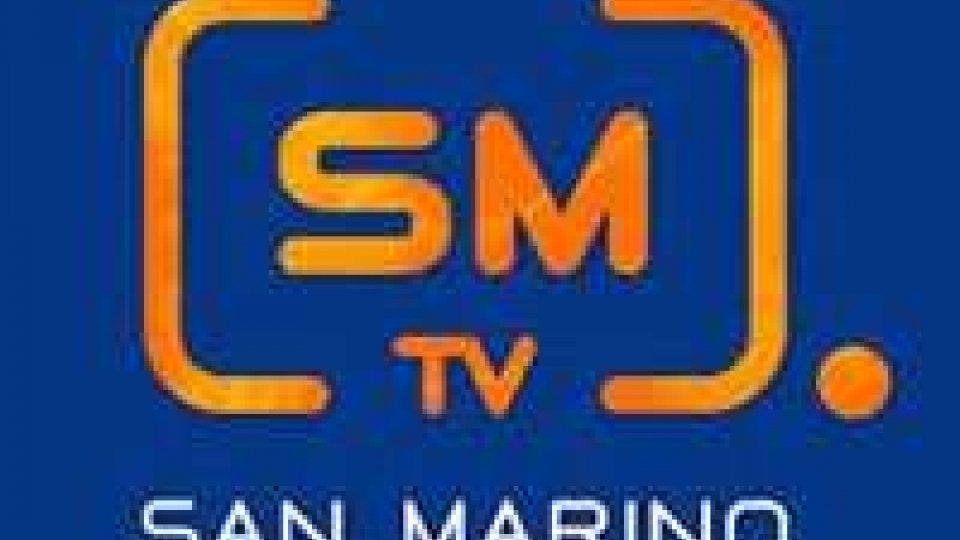 Tg San Marino: cambio orario mattutino dal 1° luglio