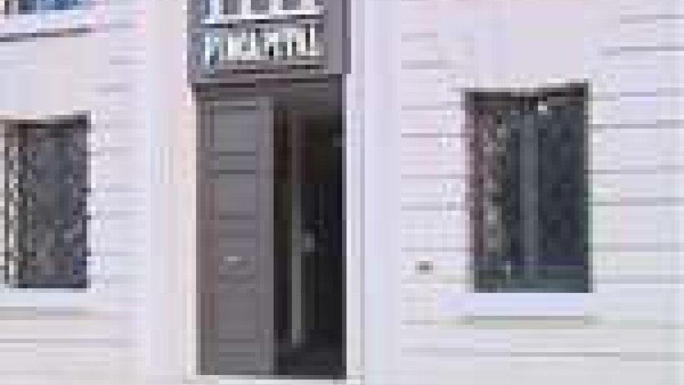 San Marino - Si apre qualche spiraglio per coloro che sono in attesa di intestarsi immobili finanziati dalla Fincapital