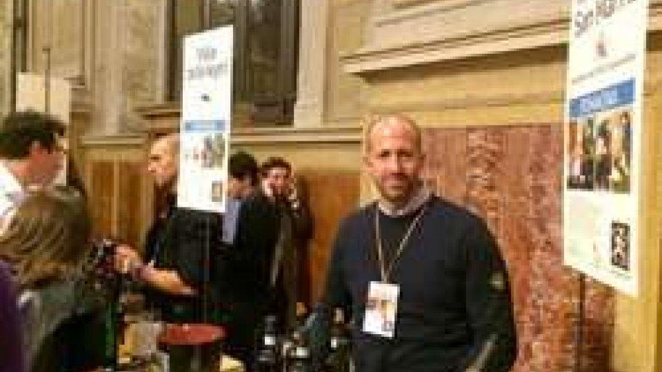 """""""Enologica"""": i vini del Consorzio Vini Tipici in vetrina a Bologna"""
