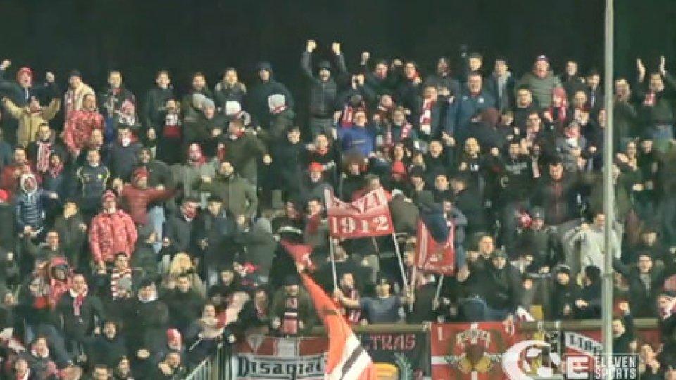Monza-Virtus Verona 1-0Monza-Virtus Verona 1-0