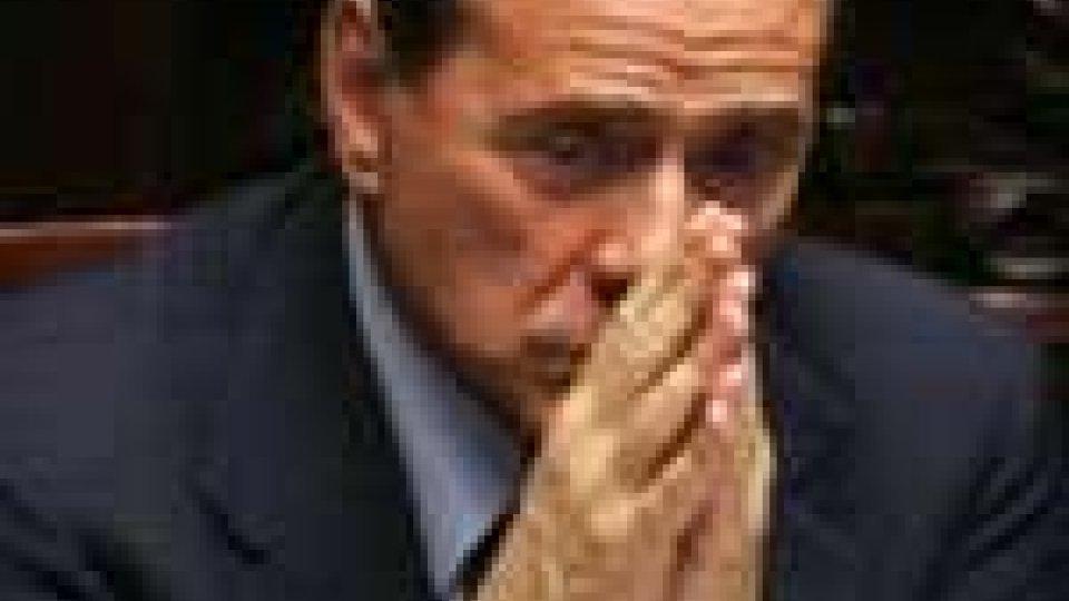 Politica italiana. L'Ue promuove la lettera dell'Italia