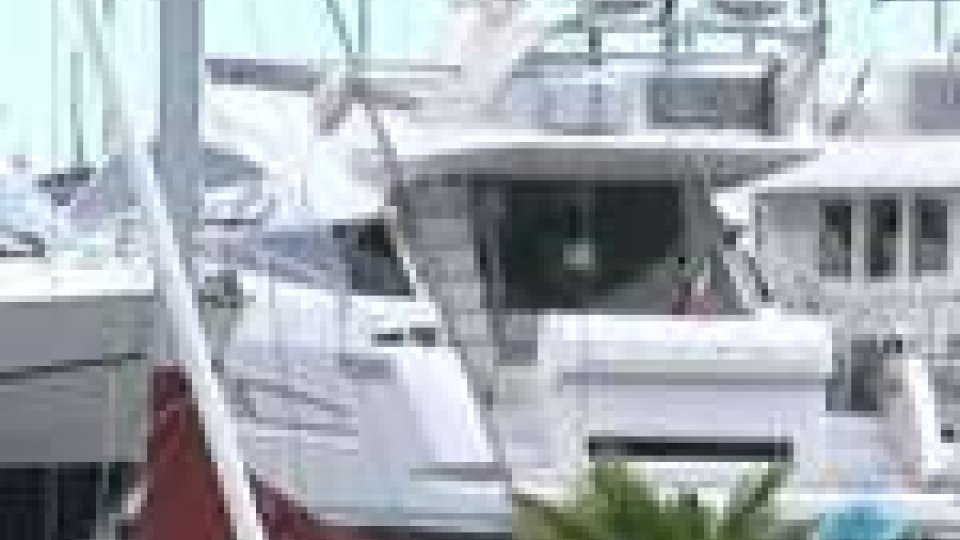 Rimini Yacht: proseguono le indagini e i riscontri