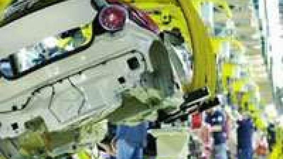 La Fiat resterà in Italia, ma servono investimenti
