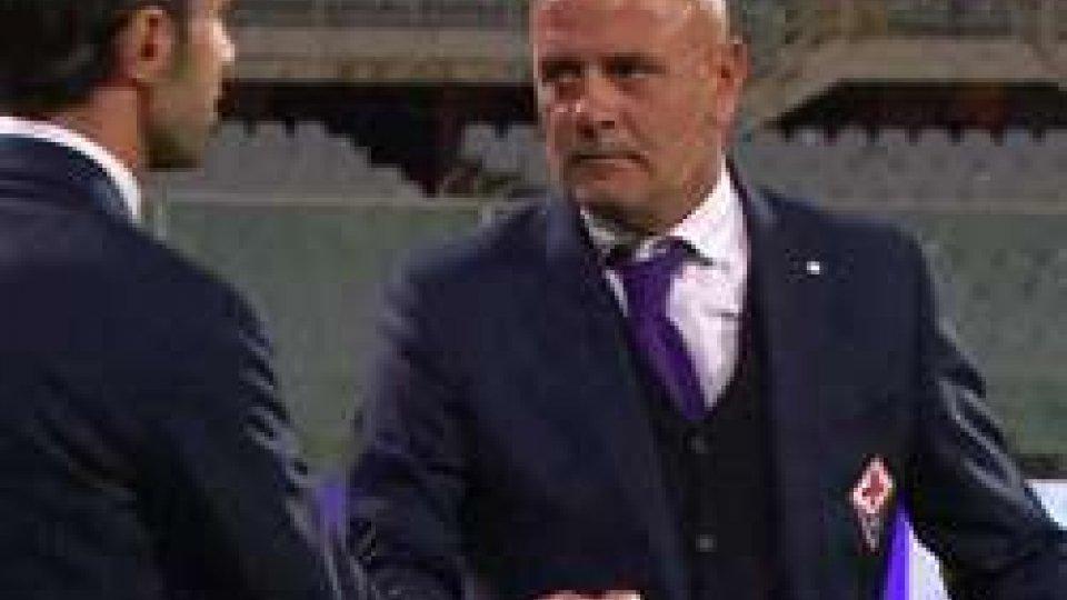 Fiorentina - Fortuna Hjørring 2-1Women's Champions: che notte per la Fiorentina!
