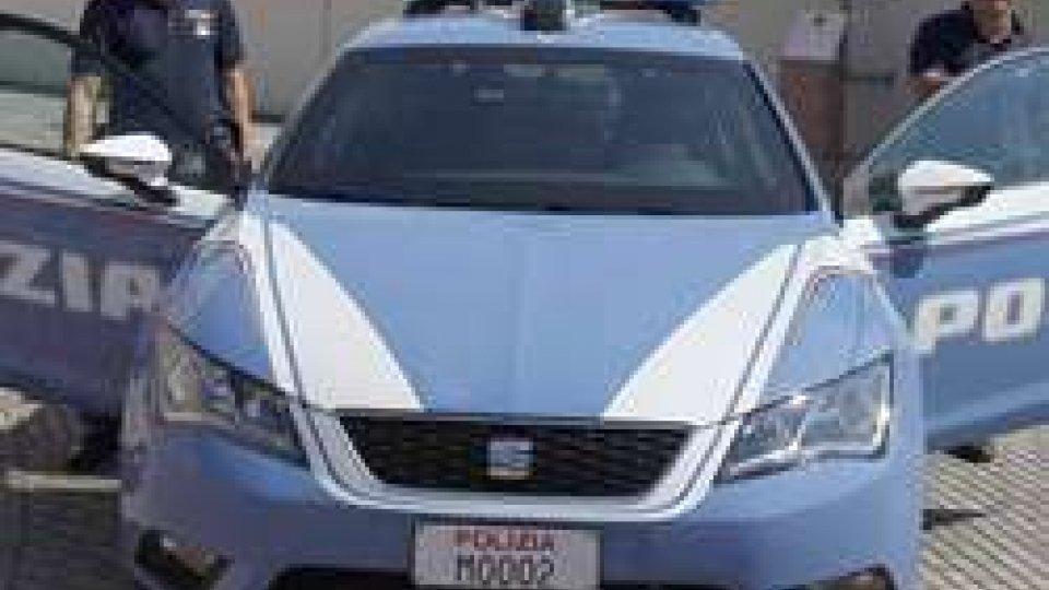 Rimini, arrestato 27 brasiliano per furto e tentata rapina
