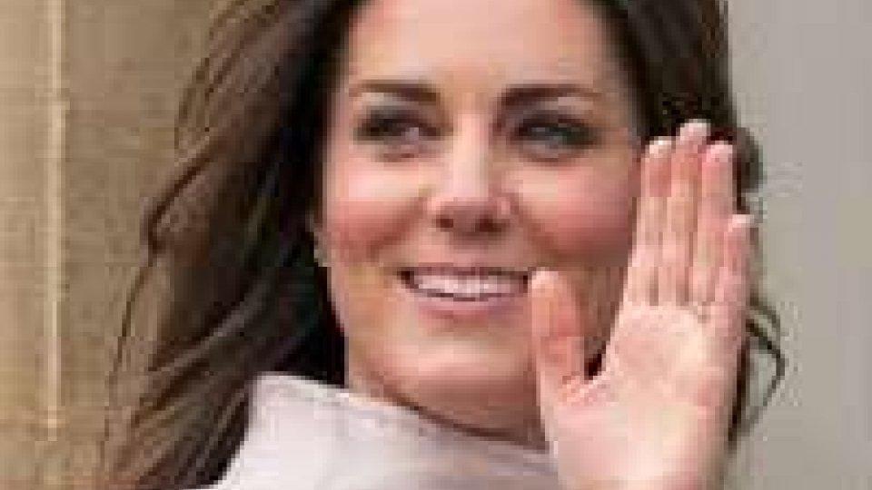 Royal Baby, Kate Middleton ricoverata in Ospedale: iniziato il travaglio