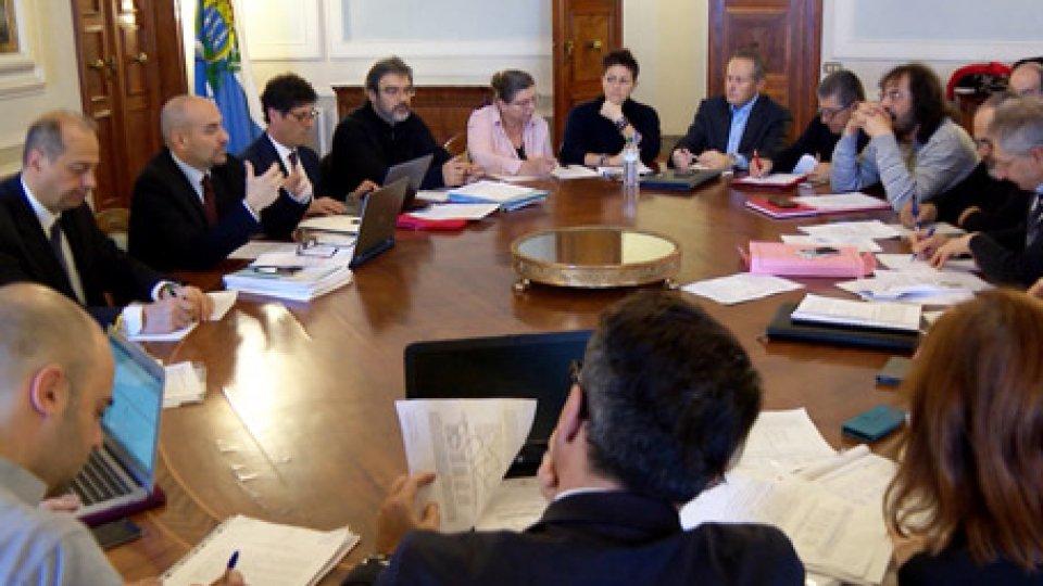 Il tavolo di lavoroBozza di riforma previdenziale: prime reazioni di Csu, Unas e Ucs