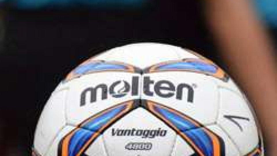 Castelvetro-Forlì 1-2